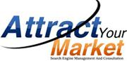 attractyourmarket.com