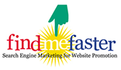 findmefaster.com