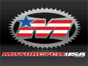 motorcycle-usa.com