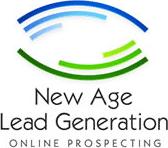 newageleadgeneration.com