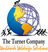 theturnercompany.net