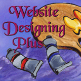 websitedesigningplus.com