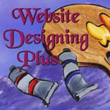 websitedesigningplus.com