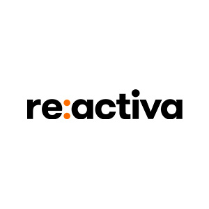 reactiva
