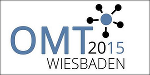 Online Marketing Tag 2015 Wiesbaden