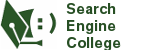 Search Engine College