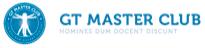 GT Master Club