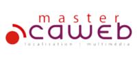 Master CAWEB