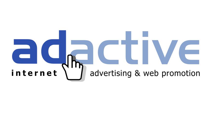Adactive.co.il